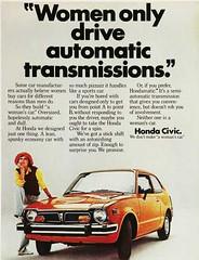 3b484e099f15bd2e963b38529586aabf--honda-civic-car-honda-cars