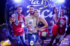 """Já que ta dentro, FICA! Edit. 3 • <a style=""""font-size:0.8em;"""" href=""""http://www.flickr.com/photos/111795692@N04/26636664977/"""" target=""""_blank"""">View on Flickr</a>"""