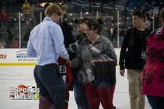 """2018 Rush vs Mallards (03/31) • <a style=""""font-size:0.8em;"""" href=""""http://www.flickr.com/photos/96732710@N06/39363922760/"""" target=""""_blank"""">View on Flickr</a>"""