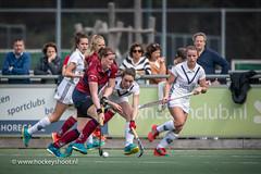 Hockeyshoot20180408_Klein Zwitserland D1- Pinoké D1_FVDL_Hockey Dames_877_20180408.jpg
