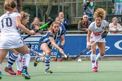 Hockeyshoot20180415_hdm D1-Amsterdam D1_FVDL_Hockey Dames_2916_20180415.jpg