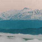 "Himalaya <a style=""margin-left:10px; font-size:0.8em;"" href=""http://www.flickr.com/photos/36521966868@N01/13729793/"" target=""_blank"">@flickr</a>"