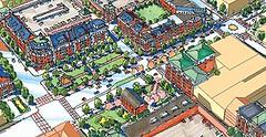 Effingham/High Corridors: An opportunity for N...