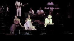 Boney M Live in Concert