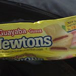 "Guava Newtons <a style=""margin-left:10px; font-size:0.8em;"" href=""http://www.flickr.com/photos/36521966868@N01/249933363/"" target=""_blank"">@flickr</a>"