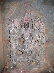 KALASI Temple Photography By Chinmaya M.Rao  (155)