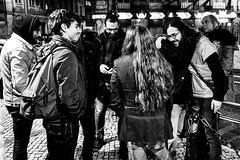 20180413 - Abertura | 4º Aniversário Música em DX @ Sabotage Club