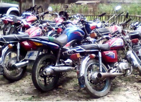 Motorcycle-pic-e1524123123318