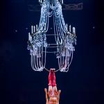 Cirque Corteo 042