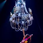 Cirque Corteo 033