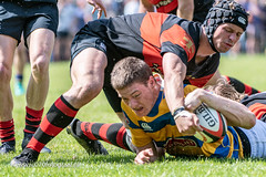 070fotograaf_20180512_DSR-C 1 - HRC-C1_FVDL_Rugby_2429.jpg