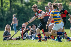 070fotograaf_20180512_DSR-C 1 - HRC-C1_FVDL_Rugby_2891.jpg