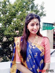 Kannada Times _Shubha Raksha_Photos-Set-2 46