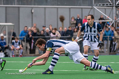 Hockeyshoot20180429_Almere H1-hdm H1_FVDL_Hockey Heren_9727_20180429.jpg