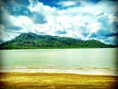 Kuching, Sarawak https://goo.gl/maps/JrS3f4SWfW92  #travel #holiday #Asian #Malaysia #Sarawak #Kuching #travelMalaysia #holidayMalaysia #旅行 #度假 #亚洲 #马来西亚 #沙拉越 #古晋 #trip #马来西亚旅行 #traveling #马来西亚度假  #beach #海滩 #santubongbeach #天 #sky #mountain #sand #pantai