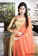Kannada Times _Shubha Raksha_Photos-Set-2 54