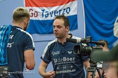 070fotograaf_20180519_Enjoy & Deploy Taverzo - Itass DTK'70_FVDL_Tafeltennis_5719.jpg