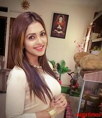 Kannada Times _Sanchita Padukone_Photos-Set-12 (142)