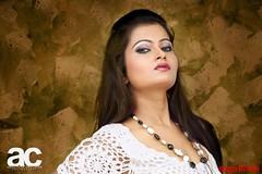 Kannada Times _Kaajal Choudhary_Photos-Set-1  41