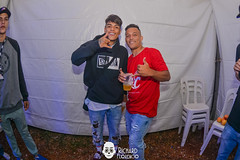 """Baile da Zac • <a style=""""font-size:0.8em;"""" href=""""http://www.flickr.com/photos/111795692@N04/40259697290/"""" target=""""_blank"""">View on Flickr</a>"""
