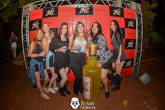 """Baile da Zac • <a style=""""font-size:0.8em;"""" href=""""http://www.flickr.com/photos/111795692@N04/41166974865/"""" target=""""_blank"""">View on Flickr</a>"""
