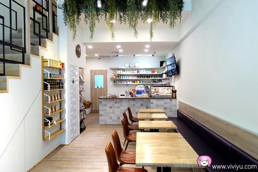時々ときどき,時時喫茶店,武陵高中,飲料店 @VIVIYU小世界