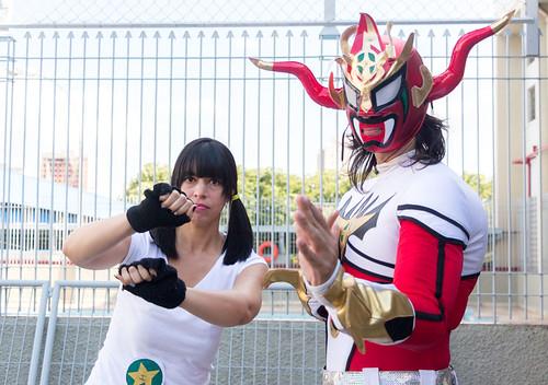 21-pira-anime-fest-especial-cosplay-39.jpg