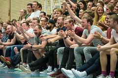 070fotograaf_20180505_Lokomotief MSE 1 – UBALL MSE 1_FVDL_Basketball_2282.jpg