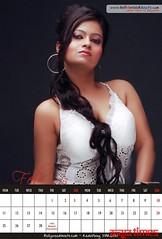 Kannada Times _Kaajal Choudhary_Photos-Set-1  60