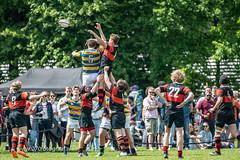 070fotograaf_20180512_DSR-C 1 - HRC-C1_FVDL_Rugby_2296.jpg