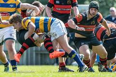 070fotograaf_20180512_DSR-C 1 - HRC-C1_FVDL_Rugby_2919.jpg