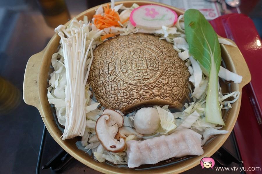 (搬新家)[桃園美食]韓味城☆韓式銅烤烤肉☆~韓式料理.小菜免費無限量供應 @VIVIYU小世界