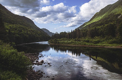 """Jacques cartier national park • <a style=""""font-size:0.8em;"""" href=""""http://www.flickr.com/photos/155783792@N07/28539095587/"""" target=""""_blank"""">View on Flickr</a>"""