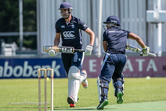 070fotograaf_20180715_Cricket Quick 1 - HCC1_FVDL_Cricket_4564.jpg