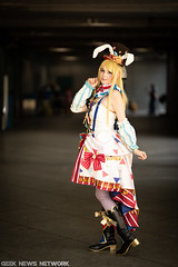 """Anime Expo 2018 • <a style=""""font-size:0.8em;"""" href=""""http://www.flickr.com/photos/88079113@N04/42878480374/"""" target=""""_blank"""">View on Flickr</a>"""