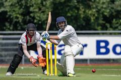 070fotograaf_20180722_Cricket HBS 1 - VRA 1_FVDL_Cricket_5945.jpg