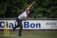 070fotograaf_20180722_Cricket HBS 1 - VRA 1_FVDL_Cricket_5871.jpg