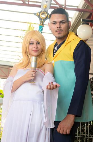 21-pira-anime-fest-especial-cosplay-15.jpg