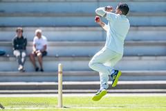 070fotograaf_20180708_Cricket HCC1 - HBS 1_FVDL_Cricket_1390.jpg