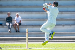 070fotograaf_20180708_Cricket HCC1 - HBS 1_FVDL_Cricket_1390.jpg