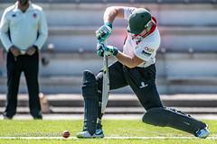 070fotograaf_20180708_Cricket HCC1 - HBS 1_FVDL_Cricket_1546.jpg