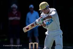 070fotograaf_20180708_Cricket HCC1 - HBS 1_FVDL_Cricket_1912.jpg