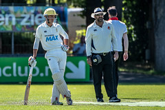 070fotograaf_20180708_Cricket HCC1 - HBS 1_FVDL_Cricket_1946.jpg