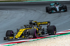 "F1 GP Austria 2018 • <a style=""font-size:0.8em;"" href=""http://www.flickr.com/photos/144994865@N06/41317613870/"" target=""_blank"">View on Flickr</a>"