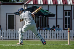 070fotograaf_20180708_Cricket HCC1 - HBS 1_FVDL_Cricket_2337.jpg
