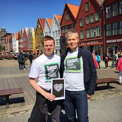 "Support Dont Punish Campaign 2018 by The Association for Humane Drug Policy Norway, Hordaland County, and proLARNETT • <a style=""font-size:0.8em;"" href=""http://www.flickr.com/photos/139197696@N04/28170713287/"" target=""_blank"">View on Flickr</a>"