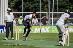 070fotograaf_20180708_Cricket HCC1 - HBS 1_FVDL_Cricket_2194.jpg