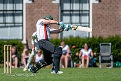 070fotograaf_20180708_Cricket HCC1 - HBS 1_FVDL_Cricket_1757.jpg