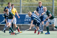 Hockeyshoot20180422_hdm H1-Rotterdam H1_FVDL_Hockey Heren_7787_20180422.jpg