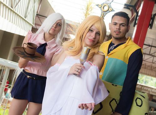 21-pira-anime-fest-especial-cosplay-7.jpg
